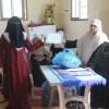 الجمعية الإسلامية تختتم دورة تدريبية لمحو أمية القرآن