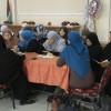 تفتتح الجمعية الإسلامية دورة لتعليم القاعدة النورانية وأحكام التلاوة والتجويد