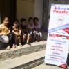 استفادت من مشروع الأضاحي ما يزيد عن 9000 أسرة